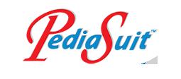 PediaSuit